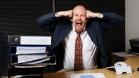 Как влияет стресс на секс?