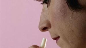 При гипогликемии повышение уровня сахара в крови обеспечит назальный спрей