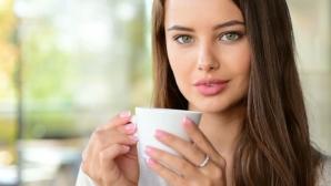 Кофе оказался очень полезным для кожи напитком