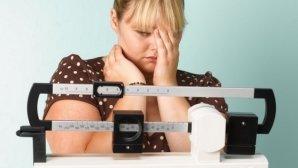 Ученые назвали 4 простые правила похудения