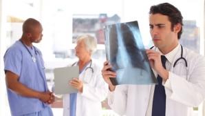 Пневмония опасна для сердца
