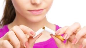 ВИЧ и курение – смертельное сочетание