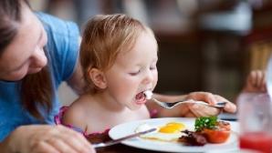 Аллергены яиц могут скрываться в постельном белье