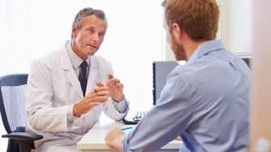 Симптомы рака простаты и факторы риска