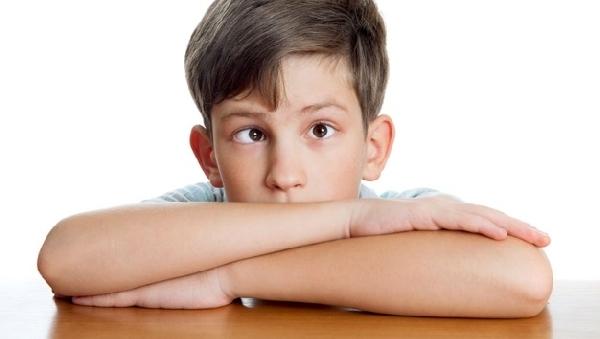 Ботулотоксин поможет вылечить косоглазие