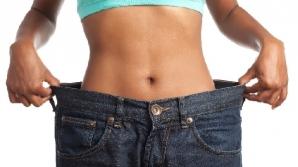 Когда диета неэффективна: назван лучший способ похудеть