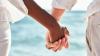 В романтических отношениях действительно важен «свой тип»