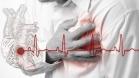 Брадикардия: симптомы и лечение