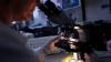 Смертельная вирусная инфекция излечивается при помощи лекарства от гриппа
