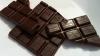 Шоколад спасет от депрессии