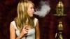 Дым кальяна опаснее сигаретного
