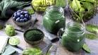 Названы продукты, защищающие от рака и болезней сердца