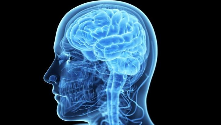 Заболевания печени могут повредить мозг