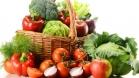 Многолетнее вегетарианство может привести к инсульту