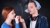 Курение марихуаны при диабете 1-го типа грозит смертельно опасным осложнением