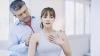 Самолечение антигистаминными препаратами при тяжелой аллергии смертельно опасно