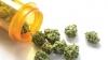 Эффективность медицинской марихуаны при психических болезнях все еще не доказана