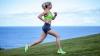 Регулярные занятия бегом продлевают жизнь: новые данные