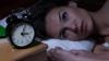 Для нормального сна необходимо соблюдать несколько простых правил