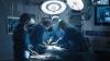 Искусственная клиническая смерть помогает спасать жизни обреченных пациентов