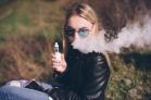 Названы факторы риска осложнения болезни легких у любителей вейпинга