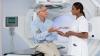 При раке ротоглотки инфекция папилломавируса влияет на результат лечения