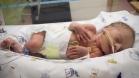 Применение эритропоэтина для лечения недоношенных детей: новые данные