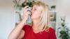 Повышенный уровень мужских гормонов защищает от астмы