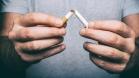 Четыре недели воздержания от табака защитят от послеоперационных осложнений