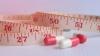Ученые обнаружили у препарата для похудения канцерогенные свойства