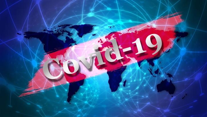 Изучается возможность применения лекарства от подагры для лечения COVID-19