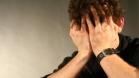 Психосоматика, или Все болезни от нервов