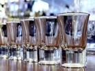Отравление метиловым спиртом (метанолом, древесным спиртом).