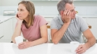 Как наладить отношения после ссоры