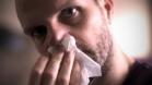Как бороться с усталостью после гриппа и ОРВИ