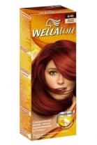 Цвет и здоровье волос совместимы с новой крем-краской Wellаton для домашнего использования