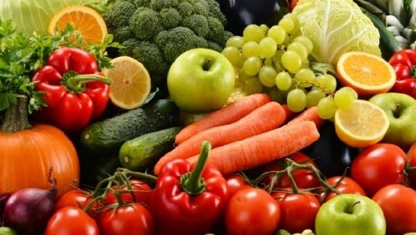 Питание при хроническом запоре