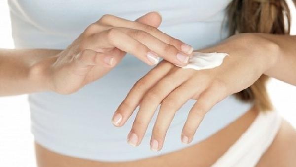 Беременность больным псориазом