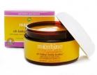 Mambino Organics: Масло против растяжек