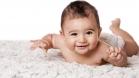 Календарь психомоторного развития ребенка (в возрасте до 1 года)