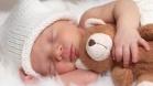Проблемы кожи новорожденных и детей грудного возраста