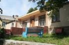 Лечебно-профилактический санаторий «Соколец»