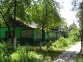 Лечебно – профилактический санаторий «им. Щорса»