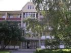 Лечебно – профилактический санаторий «Миргород»