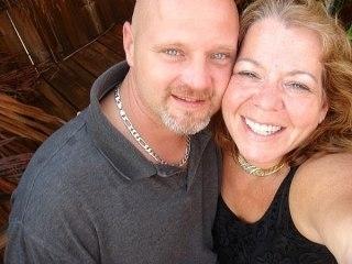 Мужчина и женщина: пять способов разнообразить отношения