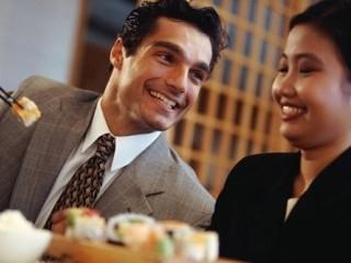 Супружеская жизнь: четыре способа приятно удивить партнера