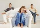 Семейная медиация. Может ли развод быть мирным и справедливым?