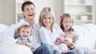 Право на помощь при рождении ребенка и ее размеры