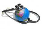 Медицинский туризм. Что это такое