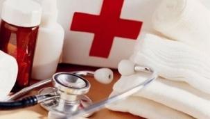 Приказ МОЗ, регламентирующий порядок назначения и проведения обследования во время беременности.